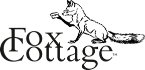 Fox Cottage
